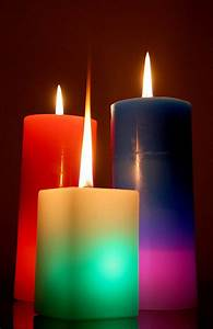 pictures of candles burning images candles
