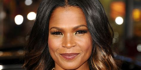 actress nia long married nia long 30 something year old single ladies worry too