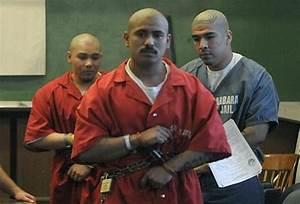 Eastside Gang Members Sentenced