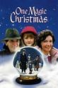 One Magic Christmas Movie Review (1985) | Roger Ebert