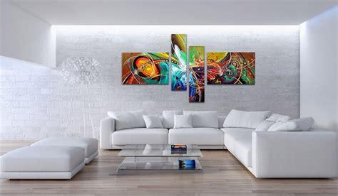 tableau de cuisine moderne peinture tableau moderne 10