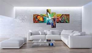 davausnet peinture salon moderne design avec des With couleur peinture salon zen 10 davaus decoration cuisine tableau avec des idees