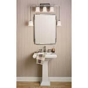 bathroom light fixtures ideas interior chrome bathroom light fixtures bathtub shower combo ideas bathroom renovation ideas