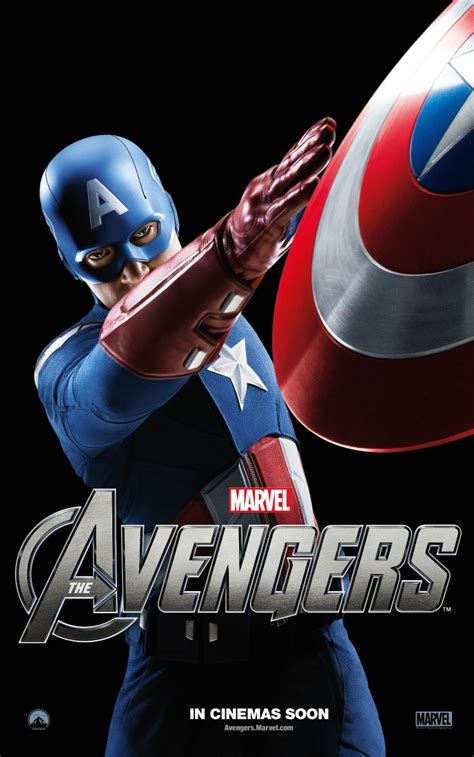 The Avengers Haywire Movie Posters Collider