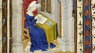 Wives and Wenches, Sinners and Saints: Women in Medieval ...