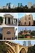 Fort Worth, Texas - Wikipedia
