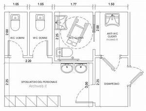 bagni pubblici dwg servizi igienici per il pubblico (2)