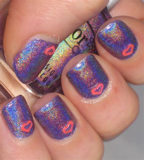 february nail colors february nail colors february colors for nails february