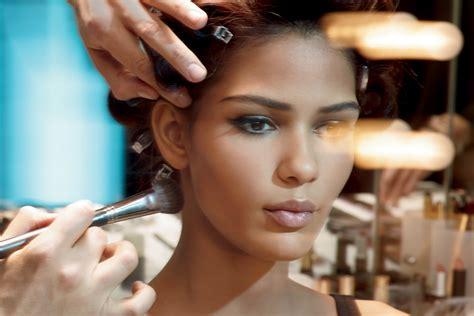 durban makeup school vizio makeup academy course
