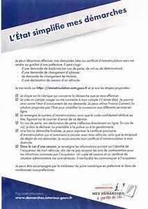 Changement Carte Grise Gouv : carte grise mairie de fonsorbes ~ Medecine-chirurgie-esthetiques.com Avis de Voitures