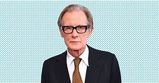 Bill Nighy Explains His Deep New Love of Pokémon