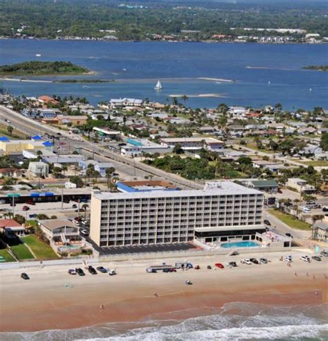 Hotels Near Deck Daytona Florida by Cove Updated 2017 Prices Hotel Reviews