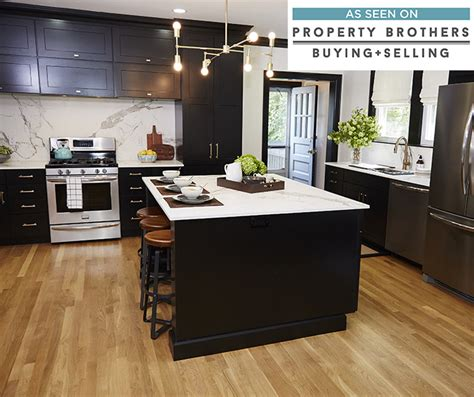 black kitchen cabinets diamond cabinetry