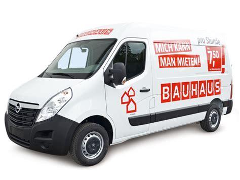 auto mieten darmstadt auto mieten mannheim transporter carl motorosjatekok me