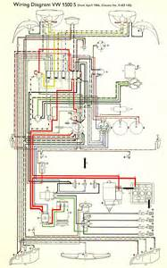 similiar vw beetle wiring diagram keywords 69 vw beetle wiring diagram moreover vw bus 1972 wiring diagram also