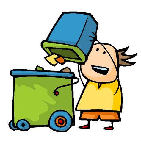 fournitures bureaux ordures ménagères villemanoche