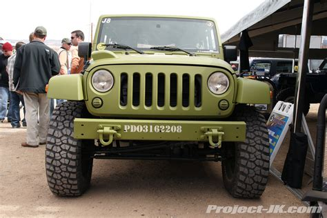 jeep j8 truck jeep j8 military pick up truck jk forum com the top