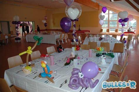 bullesdr d 233 coration de mariage en ballons 224 wittersheim 67670 alsace bullesdr