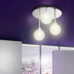Lampen Flur Treppenhaus : lampen f r den flur pr chtige wohnideen f r den flur mehrfarbige lampen sessel lampen flur ~ Sanjose-hotels-ca.com Haus und Dekorationen