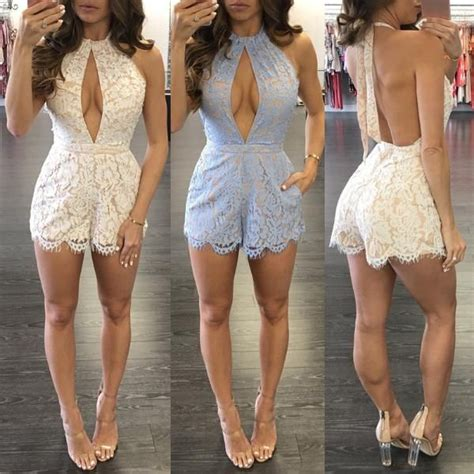 66 Best Chic Me Outifts Images On Pinterest Dress Online