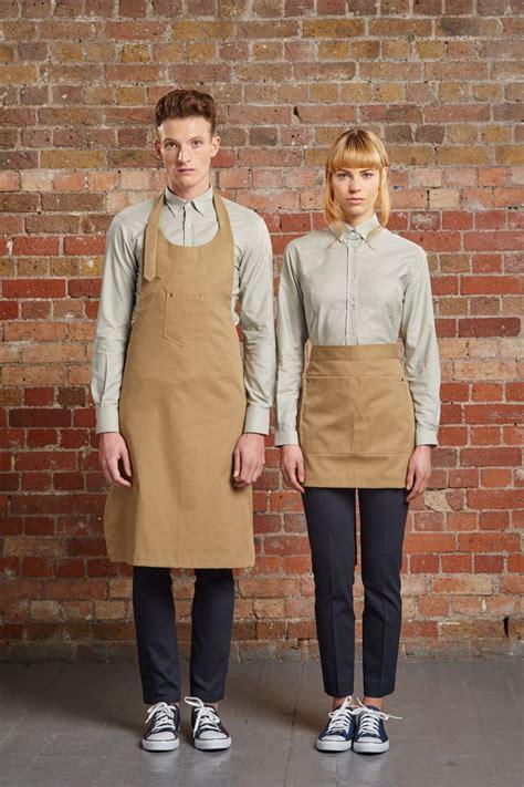 Gamis Dress Brista image result for barista uniforms uniforms restaurant