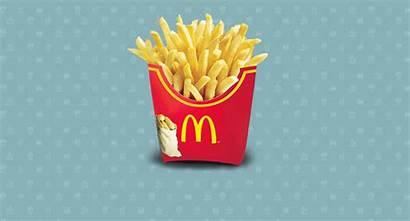 Sodium Cutting Mcdonald Healthy Shake Box Already