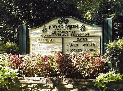 fort worth botanic garden fort worth tx fort worth fort worth botanical garden photo