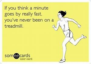 funny fitness q... Hate Exercise Quotes