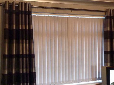 ideas blackout curtains  blinds curtain ideas