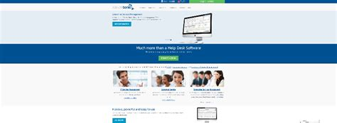 Best Help Desk Software For Schools by Top 115 Best Help Desk System Software For Small Business