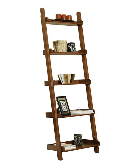 Ladder Bookcases For Sale by Cheap Ladder Bookcases Design Ideas Home Design Tips