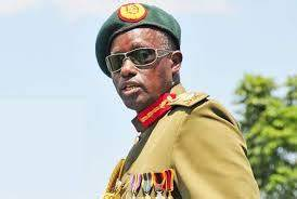 UPDF elects MPs today - Eagle Online
