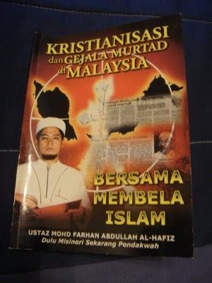 himpunan artikel islam   memeluk islam
