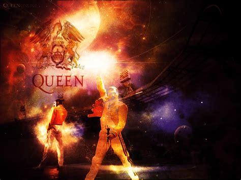 wallpapers blog queen wallpaper