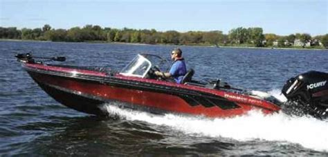 Ranger Boats Vs Lund by 2013 Ranger Boats 620vs Tested Reviewed On Boattest Ca