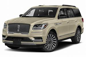 new 2018 lincoln navigator price photos reviews With lincoln navigator invoice price