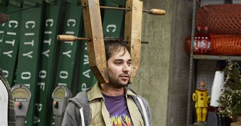 favorite harris wittels joke vulture