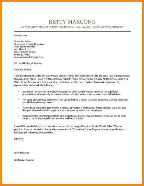 Model Of Cover Letter For Resume by 8 Motivation Letter Model Cashier Resumes