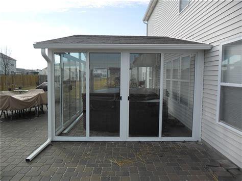sunrooms solariums and screen rooms indianapolis patio