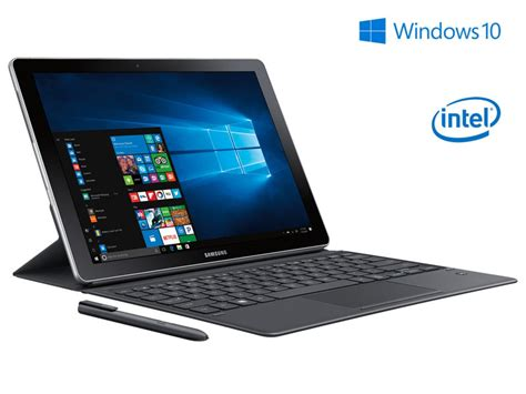 'samsung Galaxy Book 12' Reviewneither Flawless Nor