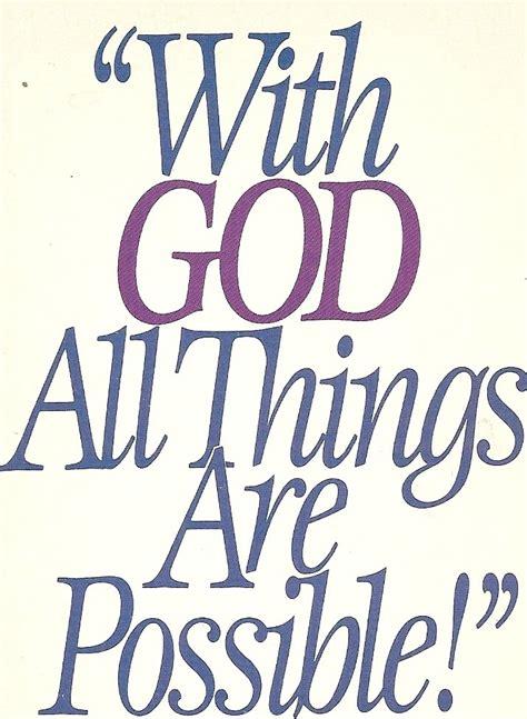 gospel quotes  faith quotesgram