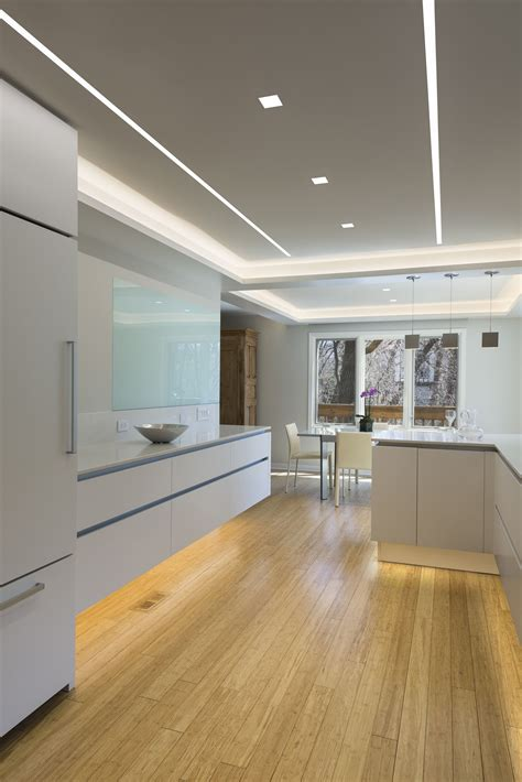 Kitchen Lighting Options Photos by For Alternative Kitchen Lighting Options Try Plaster In
