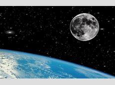 La ESA llama a los españoles a opinar sobre el espacio