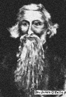 Christian Connection - Wikipedia