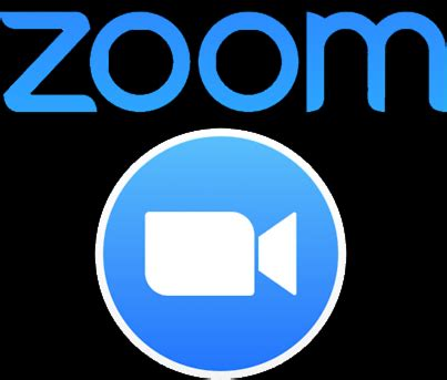 zoom video conferencing traininginfo session  oist groups