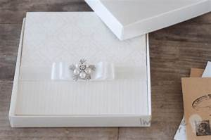 how to make ivory embossed wedding stationery imagine diy With make embossed wedding invitations