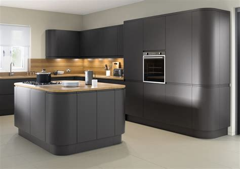 Kitchen Worktops, Kitchen Design Liverpool  Celsius Home. Marble Floor Living Room. Beach Living Room Decor. Living Room Ideas With Feature Wall. How To Arrange Furniture In A Small Living Room. Living Room Tray. Buddha In Living Room. Living Room Los Angeles. Country Chic Living Rooms