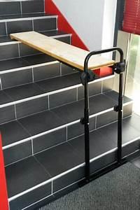 Echelle D Escalier : taquet d 39 escalier pour chelle ~ Premium-room.com Idées de Décoration