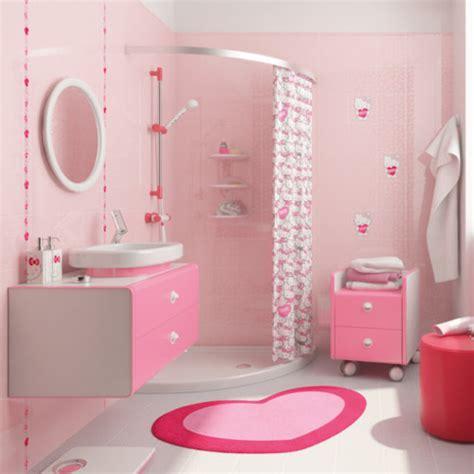 30 Imágenes con ideas para decorar baños modernos