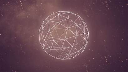 Wallpapers Geometric Cool Geometry Math Adorable Results
